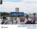 Inauguração do DETRAN Aracati 08.07.17_7