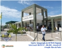 Inauguração do DETRAN Aracati 08.07.17_9