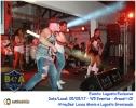 Lagosta Exclusive 05.05.17