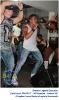Lagosta Exclusive 05.05.17-17