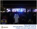 Lagosta Exclusive 05.05.17-49