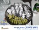 Lagosta Exclusive 05.05.17-52