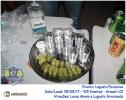 Lagosta Exclusive 05.05.17-53