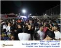 Lagosta Exclusive 05.05.17-57