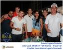 Lagosta Exclusive 05.05.17-61