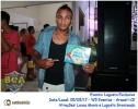 Lagosta Exclusive 05.05.17-69