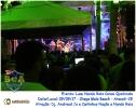 Luau Nando Reis 09.09.17-10