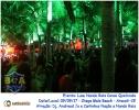 Luau Nando Reis 09.09.17-11