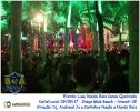 Luau Nando Reis 09.09.17-12