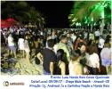 Luau Nando Reis 09.09.17-13