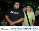 Luau Nando Reis 09.09.17-24