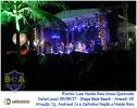 Luau Nando Reis 09.09.17-6