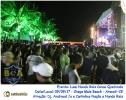 Luau Nando Reis 09.09.17-7