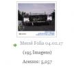 5257 Acessos fotomessefolia040217-1