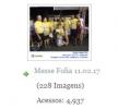 4937 Acessos fotomessefolia110217-1