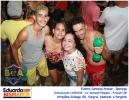 Domingo de Carnaval Aracati 11.02.18-100