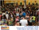 Domingo de Carnaval Aracati 11.02.18-101