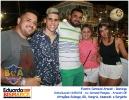 Domingo de Carnaval Aracati 11.02.18-102