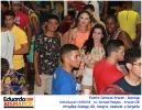 Domingo de Carnaval Aracati 11.02.18-103
