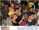 Domingo de Carnaval Aracati 11.02.18-104
