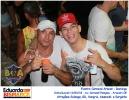 Domingo de Carnaval Aracati 11.02.18-105