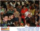 Domingo de Carnaval Aracati 11.02.18-106