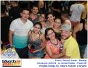 Domingo de Carnaval Aracati 11.02.18-107