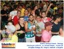 Domingo de Carnaval Aracati 11.02.18