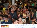 Domingo de Carnaval Aracati 11.02.18-109