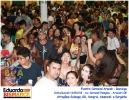 Domingo de Carnaval Aracati 11.02.18-110