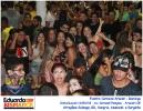 Domingo de Carnaval Aracati 11.02.18-111