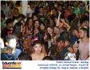 Domingo de Carnaval Aracati 11.02.18-112