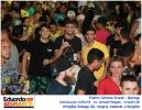 Domingo de Carnaval Aracati 11.02.18-113