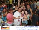 Domingo de Carnaval Aracati 11.02.18-114