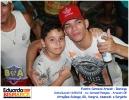 Domingo de Carnaval Aracati 11.02.18-115
