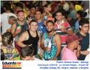 Domingo de Carnaval Aracati 11.02.18-116
