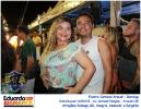 Domingo de Carnaval Aracati 11.02.18-117