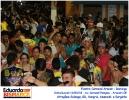 Domingo de Carnaval Aracati 11.02.18-118