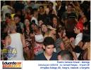 Domingo de Carnaval Aracati 11.02.18-120
