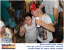 Domingo de Carnaval Aracati 11.02.18-121