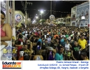 Domingo de Carnaval Aracati 11.02.18-122