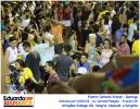 Domingo de Carnaval Aracati 11.02.18-124