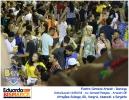 Domingo de Carnaval Aracati 11.02.18-125