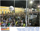 Domingo de Carnaval Aracati 11.02.18-126