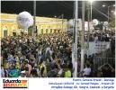 Domingo de Carnaval Aracati 11.02.18-127