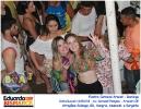 Domingo de Carnaval Aracati 11.02.18-128