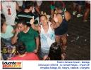 Domingo de Carnaval Aracati 11.02.18-129