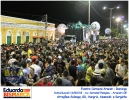 Domingo de Carnaval Aracati 11.02.18-130