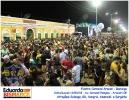 Domingo de Carnaval Aracati 11.02.18-131