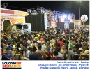 Domingo de Carnaval Aracati 11.02.18-132